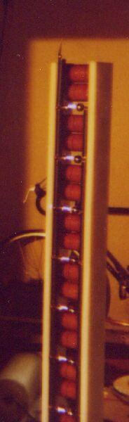 background of tmnet Starting epson tmnet webconfig start epson tmnet webconfig by the following method page 98: help screen display chapter 4 system development using tm-dt software help screen display click [help] to display the help screen for epson tmnet webconfig.